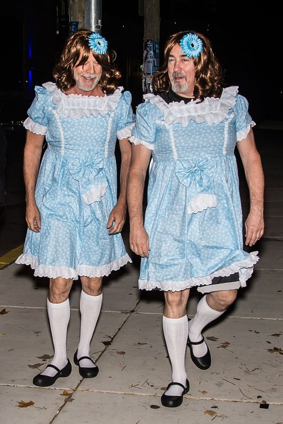 Bruce-Willis-and-Stephen-Eads-as-Grady-Twins---the-shining-HB