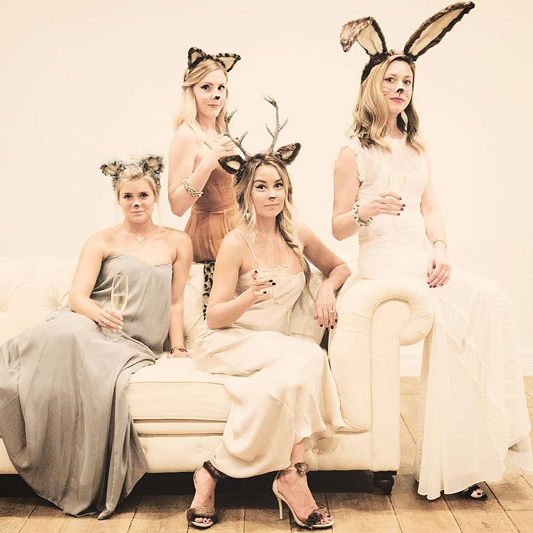 Lauren-Conrad---Party-Animals-People