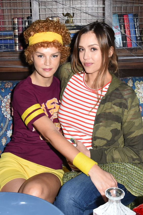 kelly-sawyer-and-jessica-alba---juno